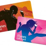 iPad and iPhone Gift Ideas 2011-2012