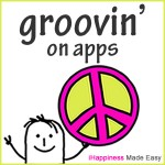 Groovin' On Apps